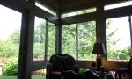 Durante Home Exteriors Sunroom