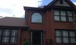 Mr. Carendar's home looks fantastic!