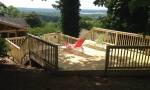 Durante new wood deck.JPG