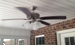 Durante sunroom with ceiling fan.jpg