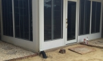 new enclosed patio by Durante.jpg