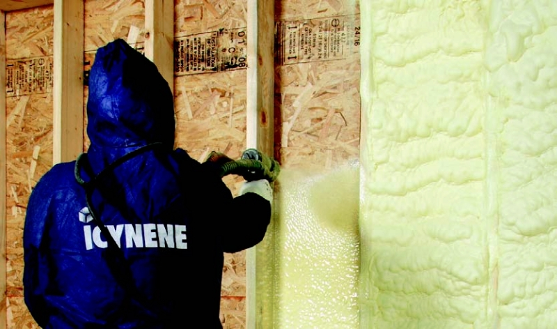 sprayfoam-atitic-insulation