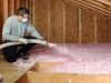 energy-efficient-insulation