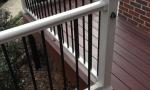 Durante Home Exteriors entry door (2).JPG