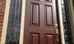 maintenance free entry door.JPG