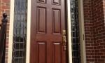 Durante Home Exteriors entry door (1).JPG
