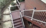 Safe and Secure handrails (1).JPG