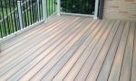 Durante decks are gorgeous and built for style.jpg