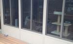 deck sunroom perfect combo.jpg