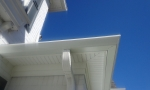 New Durante soffits