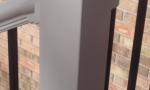 Durante Home Exteriors handrails (2)