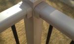Durante Home Exteriors handrails (1)