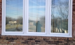 Durante Windows will help lower high energy costs (1)