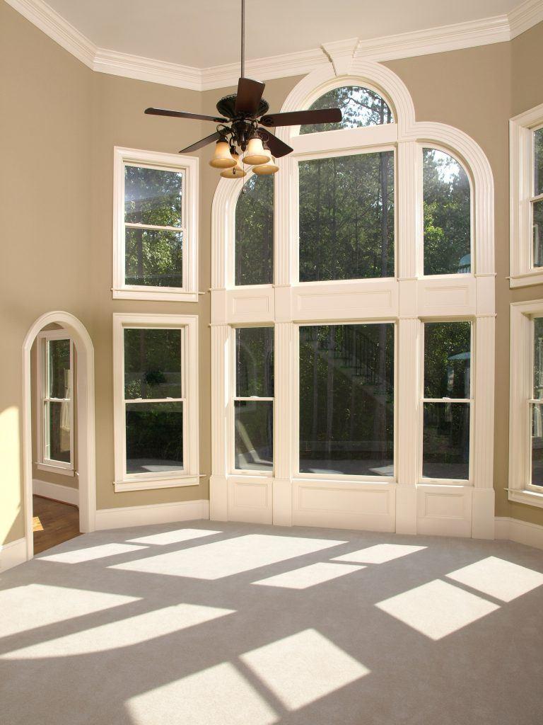 Window Replacement Birmingham Huntsville Nashville Tn