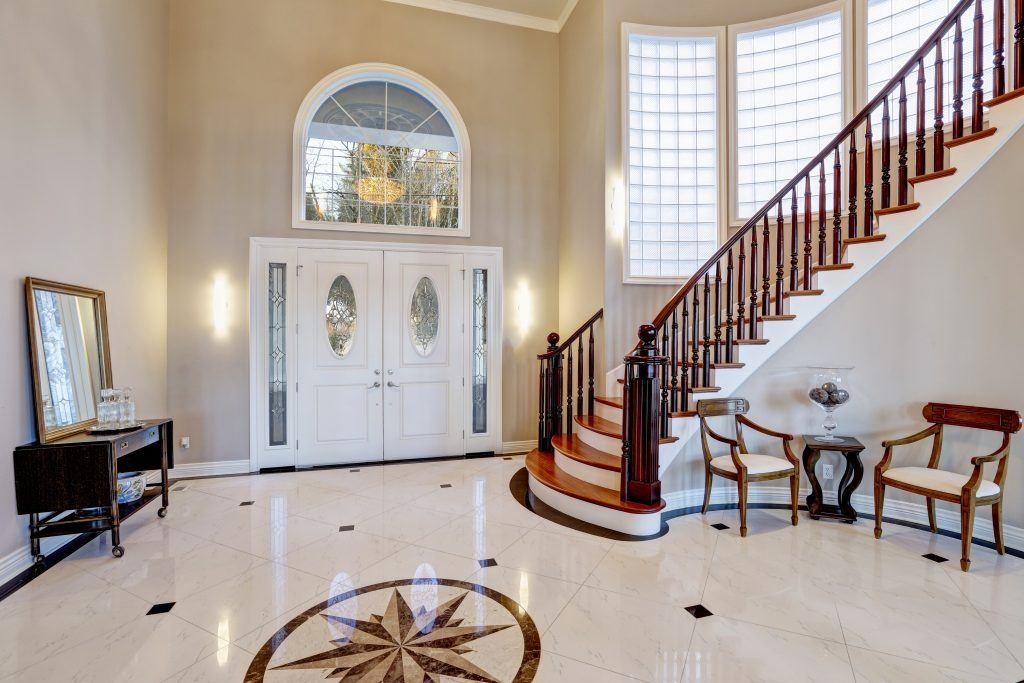 enclosed patio rooms birmingham trussville tuscaloosa. Black Bedroom Furniture Sets. Home Design Ideas