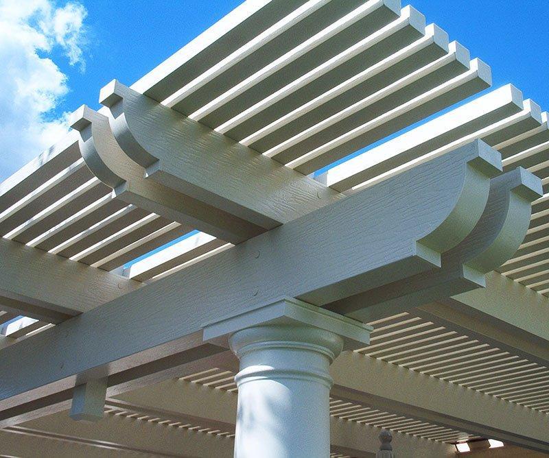 Pergola Installation for Homeowners In Birmingham