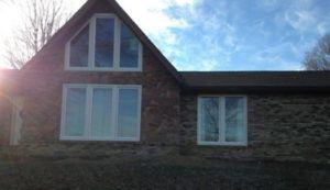 Casement Windows Birmingham AL