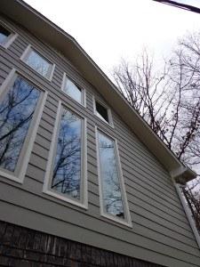 Replacement Windows Birmingham AL