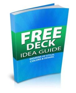 Deck-Idea-Guide-icon