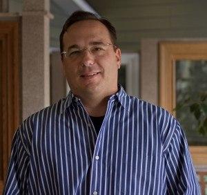 Jason Durante, President