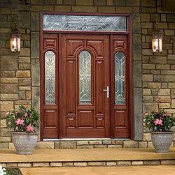 Entry Doors Gadsden AL