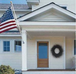 House Siding Tuscaloosa AL