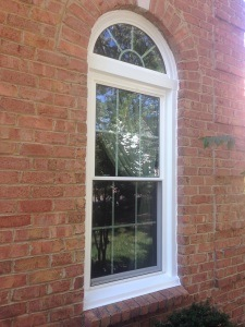 Replacement Windows Northport AL