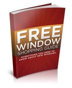 Windows-Shopping-Guide-icon