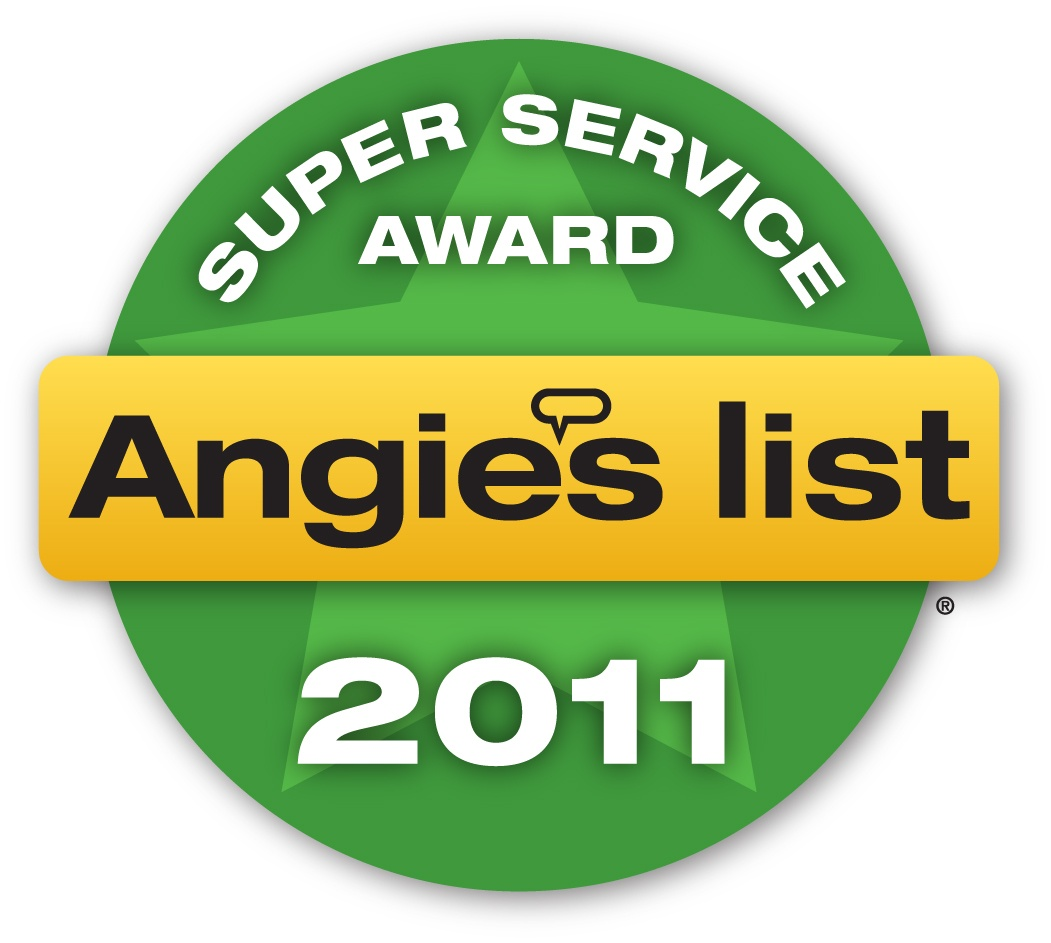 Durante Home Exteriors Earns the Envied A-Rating on Angie's List