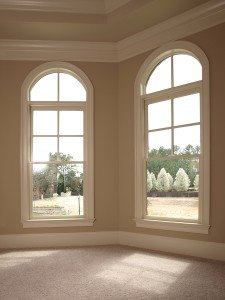 Replacement Window Cullman AL