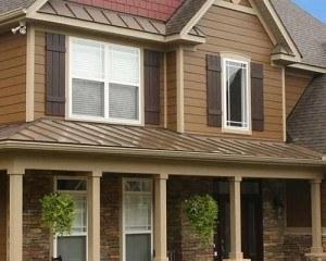 Home Windows Tuscaloosa AL
