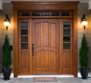 Home Doors Pelham AL