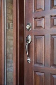 Home Doors Tuscaloosa AL