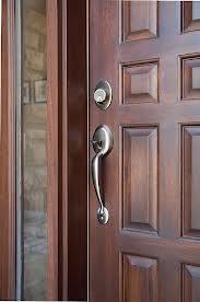 Home Doors Huntsville AL