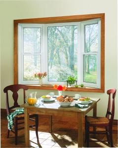 Home Windows Decatur AL