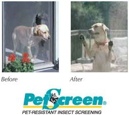 pet-screen