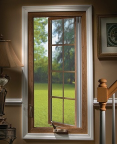 Replacement Windows Huntsville AL