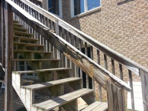 stairrailing2-1024x768